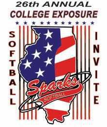 25th annual College Exposure