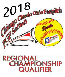 pgf regional qualifier