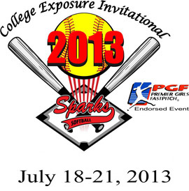 college exposure logo